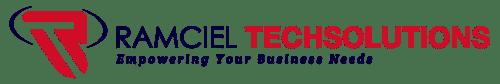 Ramciel Techsolutions